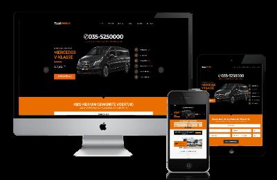 taxi50000.nl